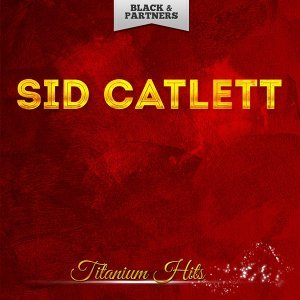 Sid Catlett 歌手頭像