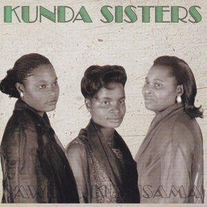 Kunda Sisters 歌手頭像