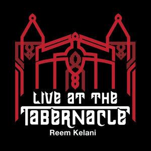 Reem Kelani 歌手頭像