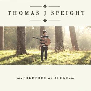 Thomas J Speight