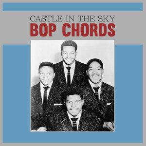 Bop Chords 歌手頭像