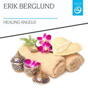 Erik Berglund 歌手頭像