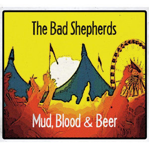 The Bad Shepherds 歌手頭像