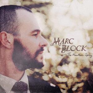 Marc Block 歌手頭像