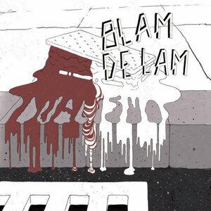 BLAM DE LAM 歌手頭像