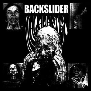 Backslider 歌手頭像