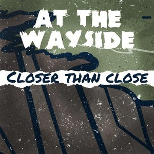 At The Wayside 歌手頭像
