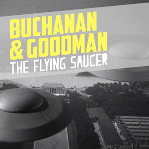 Buchanan & Goodman 歌手頭像