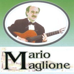 Mario Maglione 歌手頭像