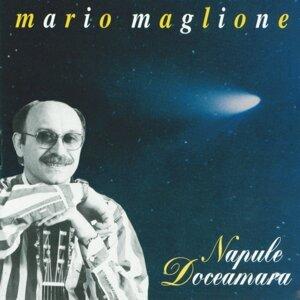 Mario Maglione