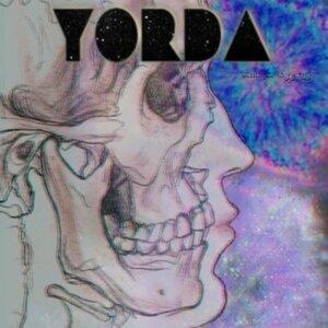 Saint Yorda