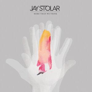 Jay Stolar 歌手頭像