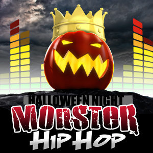 Hip Hop Energy Vampires 歌手頭像