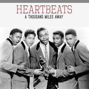 Heartbeats 歌手頭像