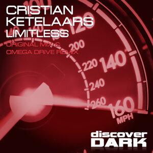 Cristian Ketelaars 歌手頭像