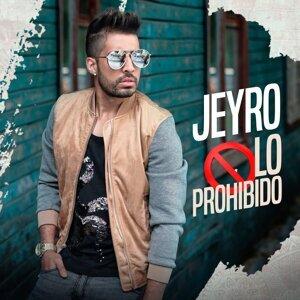 Jeyro