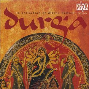 Supratik Das , Trishit Chowdhury, Tushar Dutta 歌手頭像