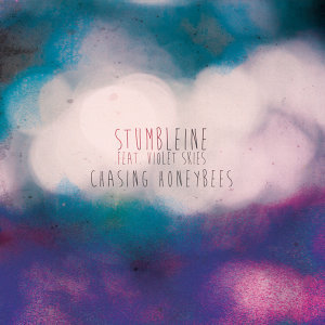 Stumbleine Feat. Violet Skies