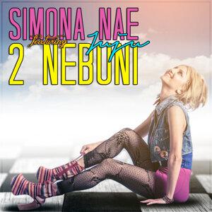 Simona Nae feat. Juju 歌手頭像