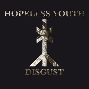 Hopeless Youth