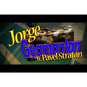 Jorge feat. Pavel Stratan 歌手頭像