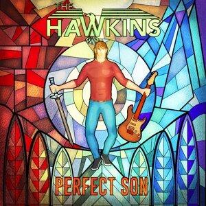 the Hawkins 歌手頭像