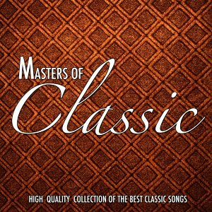 The Royal Classic Orchestra