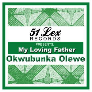 Okwubunka Olewe 歌手頭像