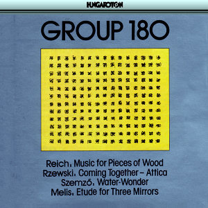 Group 180