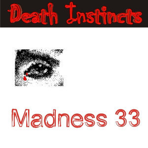 Death Instincts 歌手頭像