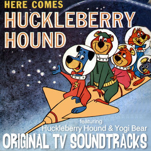 Huckleberry Hound & Yogi Bear 歌手頭像