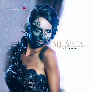 Muneca 歌手頭像