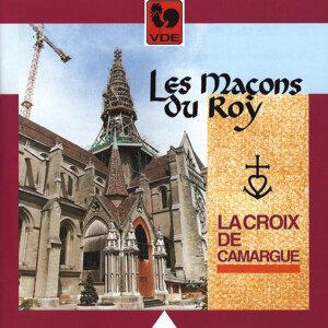 Equipe La Croix de Camargue 歌手頭像