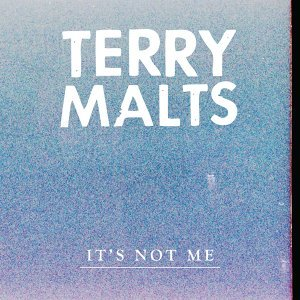 Terry Malts