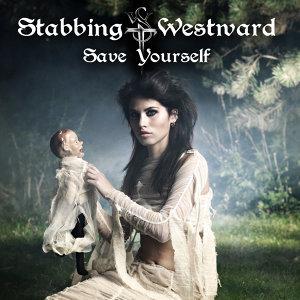 Stabbing Westward 歌手頭像
