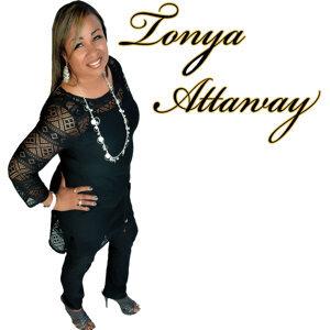 Tonya Attaway 歌手頭像