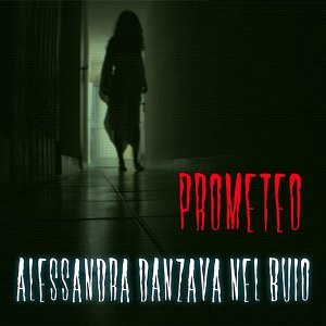 Prometeo 歌手頭像