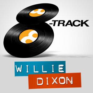 WILLIE DIXON 歌手頭像