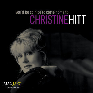 Christine Hitt
