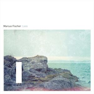 Marcus Fischer