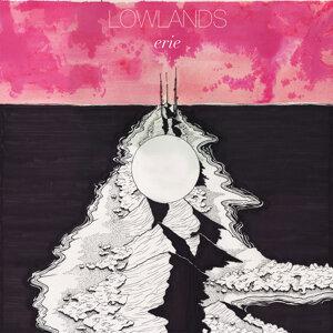 Lowlands 歌手頭像