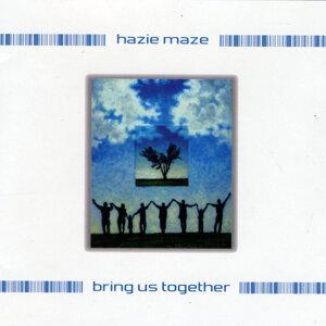 Hazie Maze 歌手頭像
