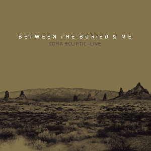 Between The Buried & Me 歌手頭像