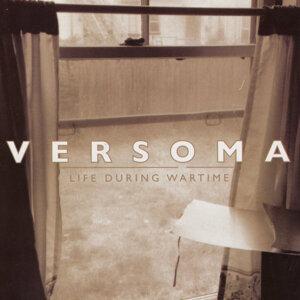 Versoma 歌手頭像
