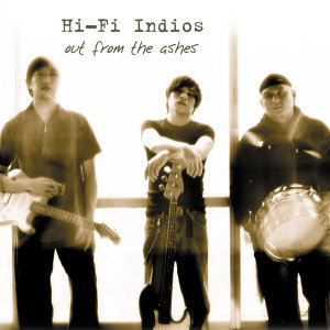 Hi-Fi Indios 歌手頭像