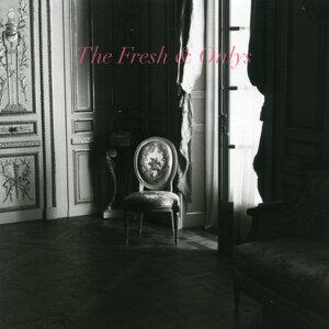 The Fresh & Onlys 歌手頭像
