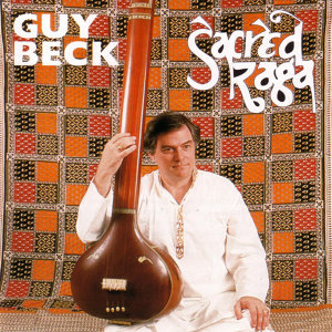 Guy Beck 歌手頭像