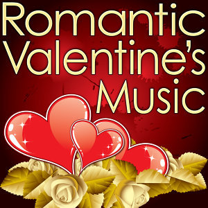Valentines Music Unlimited 歌手頭像