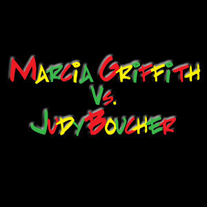 Marcia Griffith & Judy Boucher 歌手頭像