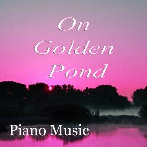 On Golden Pond 歌手頭像